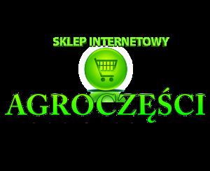 sklep internetowy agroczęści